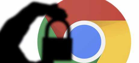 Google lança o Password Checkup: extensão do Chrome para ajudar a proteger suas contas