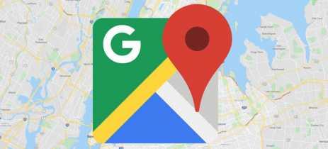 Google Maps terá recurso para destacar ruas mais iluminadas
