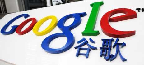 Coronavírus: Google e Microsoft podem estar acelerando processo de fabricação fora da China