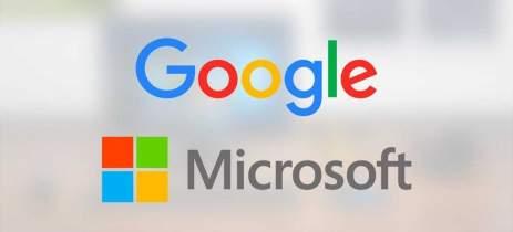 Microsoft colabora com a Google para trazer mais PWAs para a Play Store