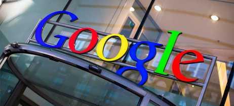 Google anuncia News Initiative que vai investir US$ 300 milhões em projetos com jornalistas