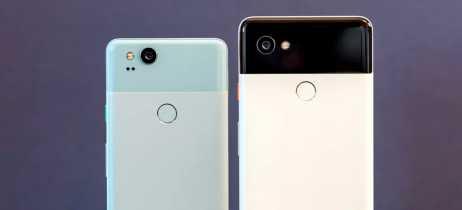 Google Pixel 3 XL deve ter traseira integralmente de vidro, aponta vazamento [Rumor]
