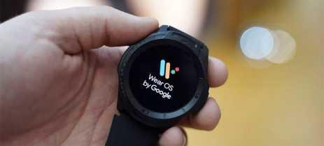 Pixel Watch: Google pode estar trabalhando em seu próprio smartwatch?