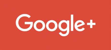 Agora já era: Google Plus é oficialmente encerrado como rede social