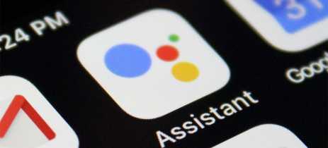 Usuários da Google Assistente poderão ouvir notícias em feed personalizado