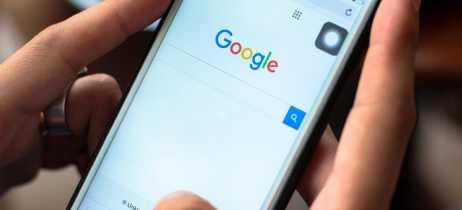 Da Copa às Eleições - veja os termos mais buscados pelos brasileiros no Google em 2018