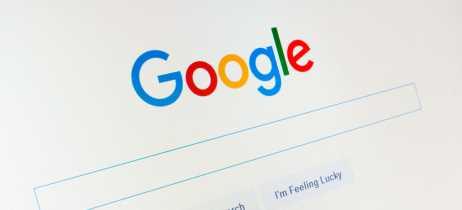 Google vai encerrar o encurtador de links goo.gl em 2019