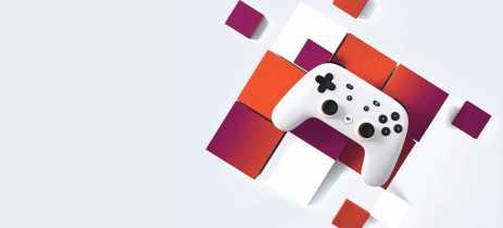 Jogos custarão o mesmo preço do varejo no Google Stadia