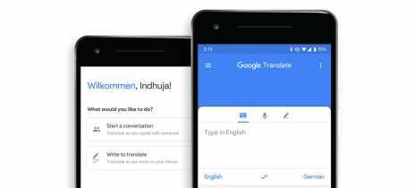 Em resposta ao Duolingo, Google Tradutor vai receber suporte para flashcards