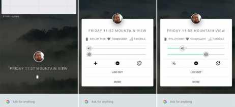 Sistema operacional Fuchsia da Google vai suportar aplicativos Android