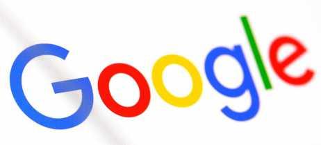 Google Public DNS ganha encriptação TLS para maior privacidade e segurança