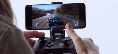 Google deve anunciar serviço de streaming de games e novo controle [Rumor]