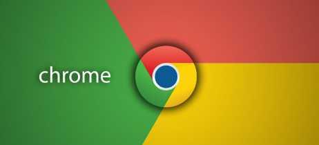 Nova versão do Google Chrome traz proteção contra Spectre e Meltdown
