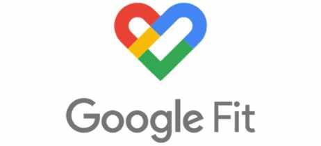 Google Fit lança desafio de 30 dias para ajudar nas resoluções de Ano Novo