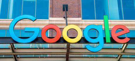 Ação de US$ 5 bilhões é movida contra Google por coletar informações no modo anônimo