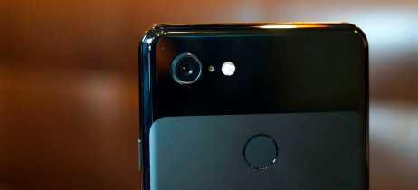 Google Pixel 3 e 3 XL aparecem em análise que compara sua câmera com o iPhone XS