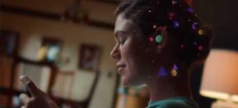 Google lança seus novos Pixel Buds, sua segunda geração dos fones de ouvido sem fio