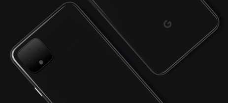 Google Pixel 4 terá tela de 90Hz, indica código fonte do Android 10