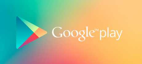 Google está dando cupons grátis de R$4 a R$7 para quem acessa a Playstore pelo Android