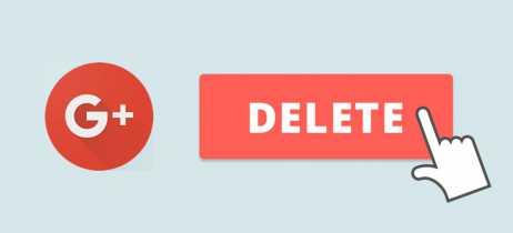 Google+ tem novo vazamentos de dados e seu fim é adiantado