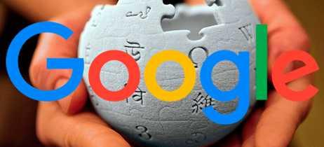 Wikipedia fecha parceria com Google Tradutor para traduzir o conteúdo em 121 línguas