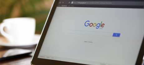 Google Chrome vai parar de reproduzir automaticamente vídeos com som