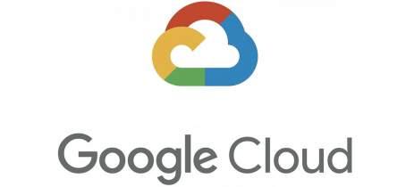 Google anuncia nova região de nuvem na América Latina situada no Chile