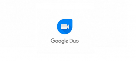 Google Duo adiciona novos recursos para chamadas de vídeo