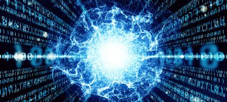 Google realiza cálculo quase impossível com seu computador quântico