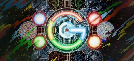 Google lança Semantic Experiences, sistema de IA que interage com usuário