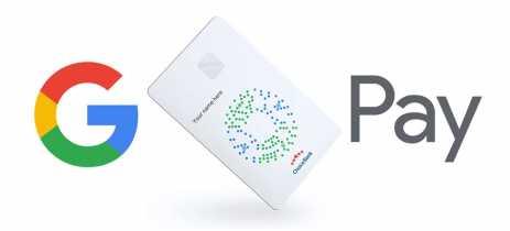 Vaza novo sistema de pagamento por débito da Google que rivaliza com o da Apple