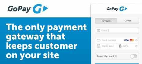PayPal compra GoPay e se torna primeira plataforma estrangeira de pagamento na China