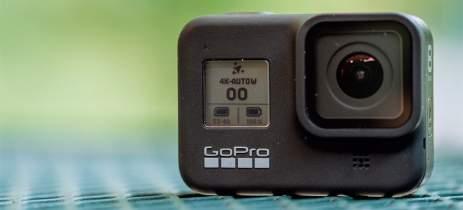 Usuários da GoPro agora podem testar recursos experimentais com o GoPro Labs