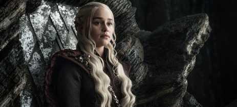 Evite spoilers de Game of Thrones e Vingadores Ultimato com essa extensão de navegador