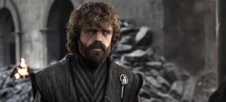 Game of Thrones: Google revela os personagens e pesquisas mais populares da série