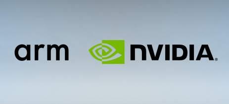 Governo britânico e desconfiança dificultam a compra da Arm pela NVIDIA