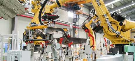 Governo zera tarifas de importação para máquinas e bens de informática