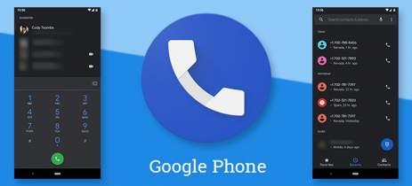 Recurso de gravação de chamada do aplicativo Google Phone chega aos celulares Xiaomi