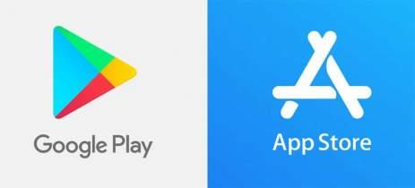 Spotify e Epic Games se juntam para se opor aos monopólios da Apple e Google