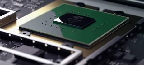 Atualização do Windows 10 permite selecionar GPU com base no peso do programa
