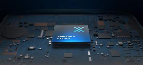 GPU RDNA 2 da AMD opera a 1250MHz no novo chipset Samsung Exynos 2200