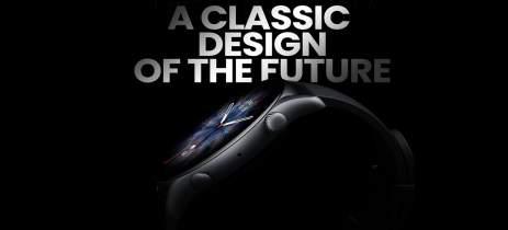 PROMOÇÃO: Amazfit GTR3 Pro e mais smartwatches a partir de US$70
