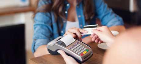 Dia do consumidor: confira como são os pagamentos e cobranças ao redor do mundo