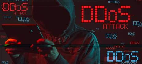 Hackers estão vendendo acesso de milhares de contas corporativas
