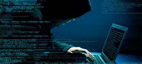 Hacker está vendendo pacotes de dados de usuários de diversos sites, incluindo legendas.tv