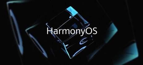 Sistema HarmonyOS 2.0 da Huawei chegará aos smartphones em 2021