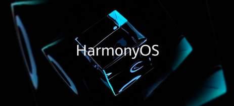 Veja lista dos aparelhos que devem suportar o novo sistema HarmonyOS da Huawei