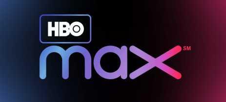 WarnerMedia anuncia a