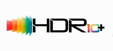 Televisões 4k da Samsung e Panasonic devem ganhar suporte a HDR10+ em breve
