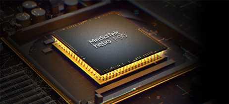 MediaTek Helio P90 aparece no AnTuTu com desempenho superior a Snapdragon 670